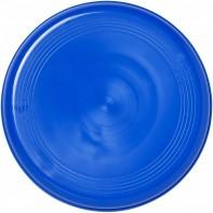 Średnie frisbee Cruz wykonane z tworzywa sztucznego