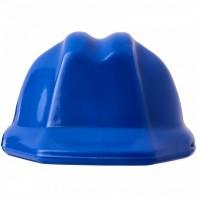 Brelok Kolt w kształcie kasku