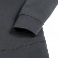 Bluza z krótkim zamkiem Authentic