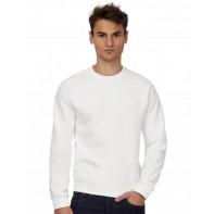 Bluza klasyczna ID.002 Cotton Rich