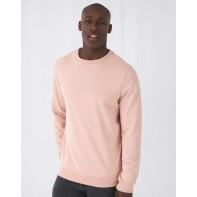 Bluza French Terry #Set In