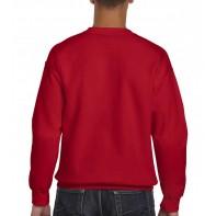 Bluza ze ściągaczem