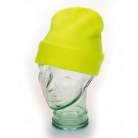 Czapka Thinsulate® Fluo