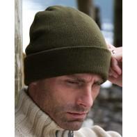 Lekka czapka Thinsulate