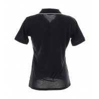 Damskie polo Essential Classic Fit