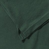Robocza koszulka polo - rozmiary 5XL i 6XL