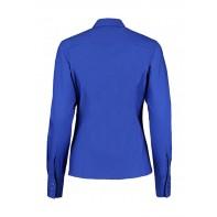 Damska koszula LS Oxford Tailored Fit Premium