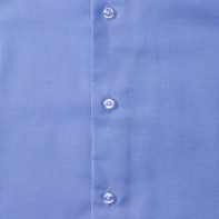 Koszula Oxford z długimi rękawami