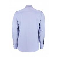 Koszula Premium Oxford LS Tailored Fit
