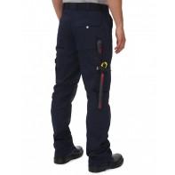 Spodnie robocze Universal Pro