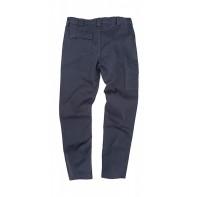 Spodnie Super Stretch Slim Chino