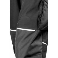 Spodnie robocze Softshell Slim