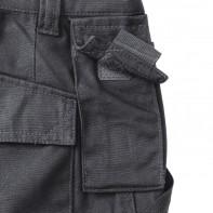 """Spodnie robocze - 30"""""""