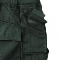"""Spodnie robocze - 34"""""""