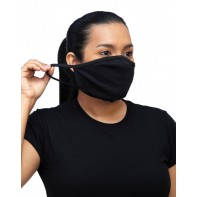 2-wartswowa maska na co dzień dla dorosłych