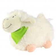 Pluszowa owca | Helen