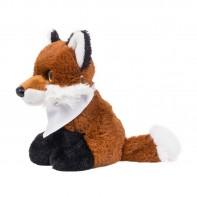 Pluszowy lis | Savvy