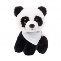 Pluszowa panda | Loka
