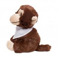 Pluszowa małpka | Taffy
