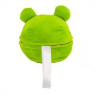 Przytulanka Frog&Bear, mix