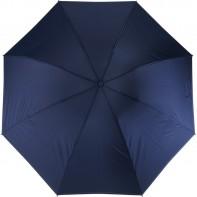 Odwracalny, składany parasol automatyczny