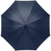 Parasol automatyczny RPET