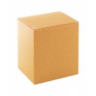 personalizowane pudełko