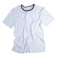 perosnalizowana koszulka/t-shirt