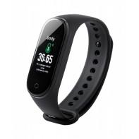 termometr - smartwatch