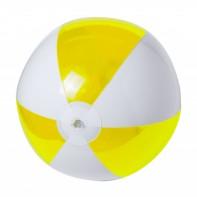 piłka plażowa (ø28 cm)
