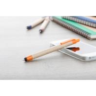 długopis dotykowy