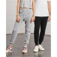 Spodnie dresowe Unisex Jogger