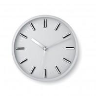 Zegar ścienny COSY