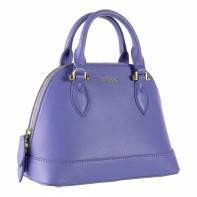 Damska torebka Hortense Bright Blue