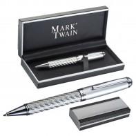 Długopis Columbia Mark Twain