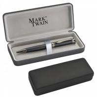 Długopis metalowy Mark Twain