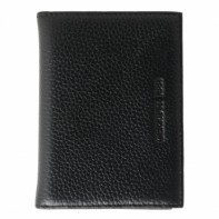 Card holder with battery Buzz