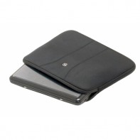 Etui na tablet/notebooka LEGACY 16` 67631020