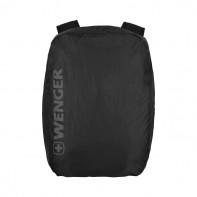 Konfigurowalny plecak na laptop i sprzęt Wenger TECHPACK 14`