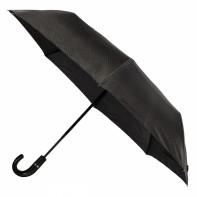 Parasol Horton Black