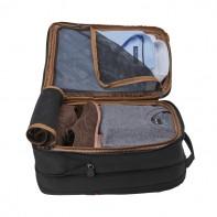 Plecak na laptop i tablet Wenger CITY TRAVELER 16`