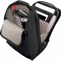 Plecak Wenger Reload 14`, szary