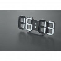 Zegar LED COUNTDOWN
