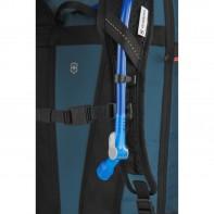 Plecak Altmont Active Lightweight Rolltop Backpack