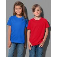 Dziecięcy T-shirt Classic