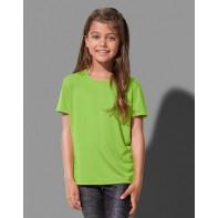 Dziecięca koszulka Sports-T