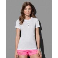 T-Shirt Sharon Henley