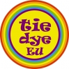 Tie DYE Europe